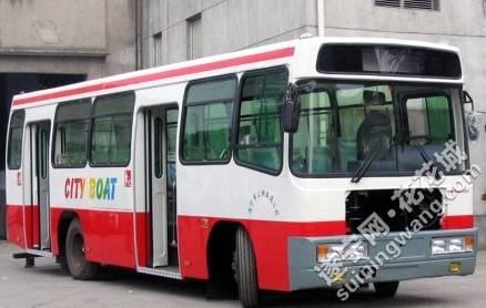 遂宁公交车大集合,有图有真相,不忽悠 没发到的欢迎补充图片