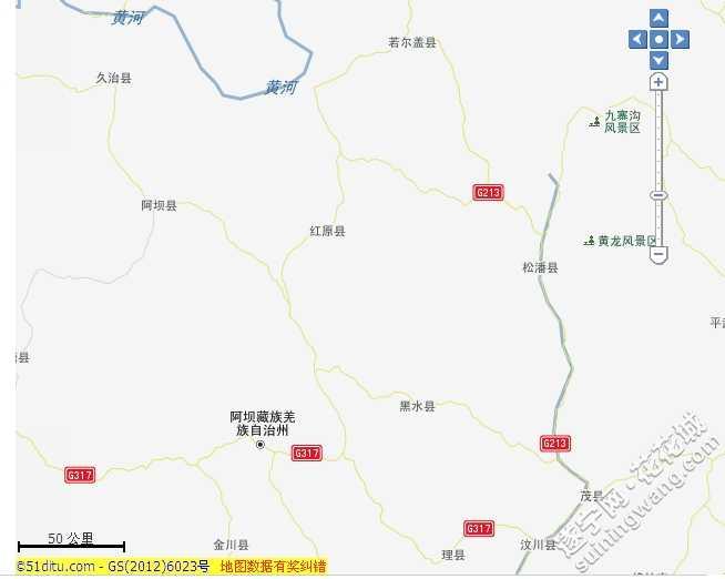 川西旅游地图.jpg