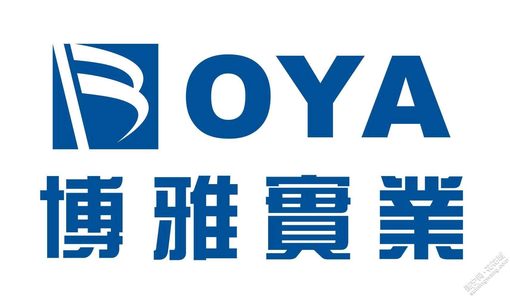 logo 标识 标志 设计 矢量 矢量图 素材 图标 1710_997
