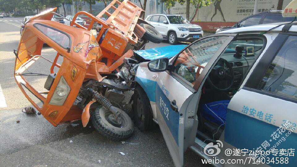 科学出租车你何时够遵守遂宁规则,河东篮交通小学百度文库教学设计图片