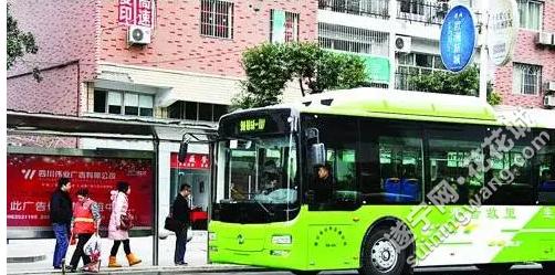 遂宁公交从无到有再到全覆盖的变迁 内附最新最全公交大全图片