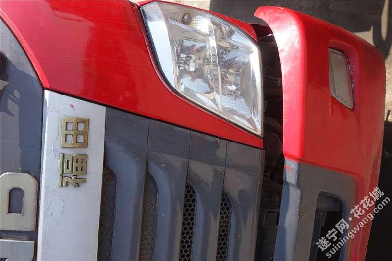出售农用车福田赛奥130 售价 6.8万 二手汽车买卖高清图片