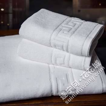 毛巾浴巾.jpg