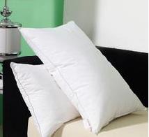 枕芯3.png