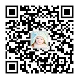 qrcode_for_gh_fb30f6817a14_258.jpg