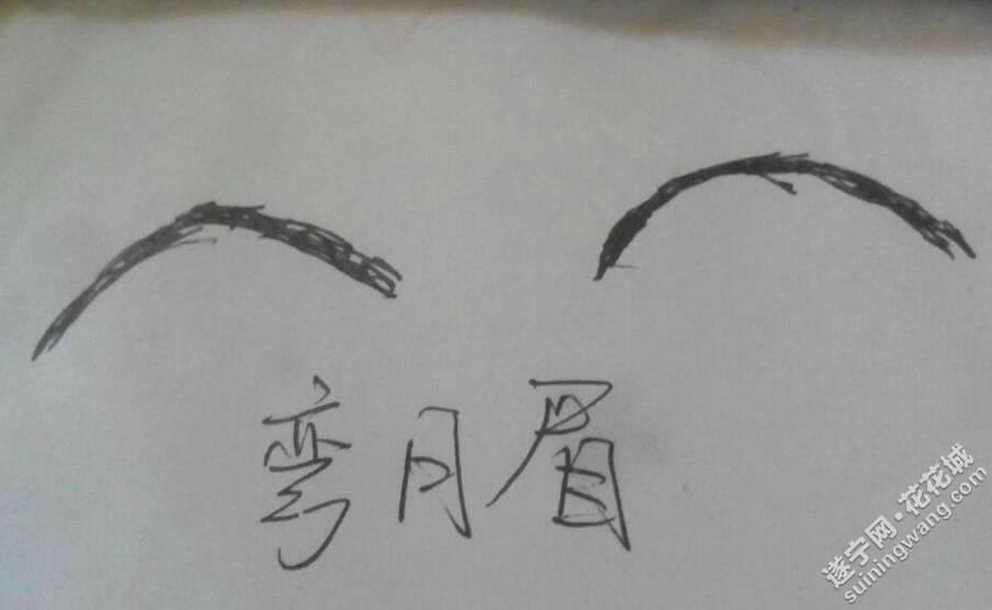 00005 如图:这是奶奶自己画的,很丑,大家明白意思就好.jpg