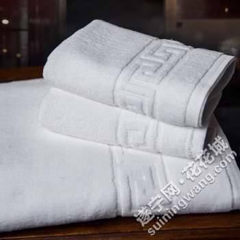 毛巾浴巾 - 副本.jpg