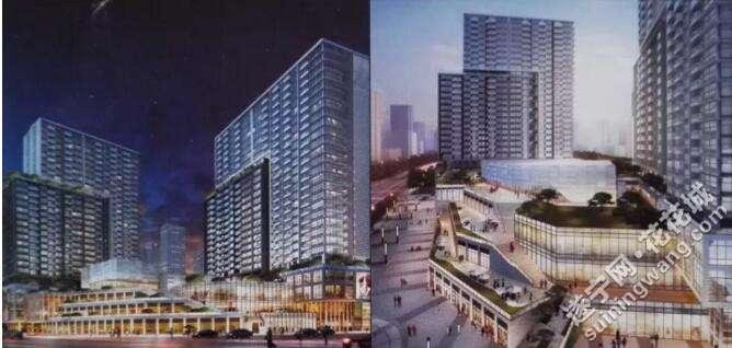 城市梦想1.jpg