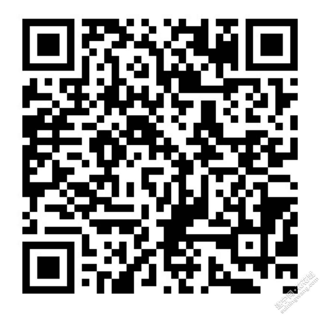 微信图片_20171219104143.jpg