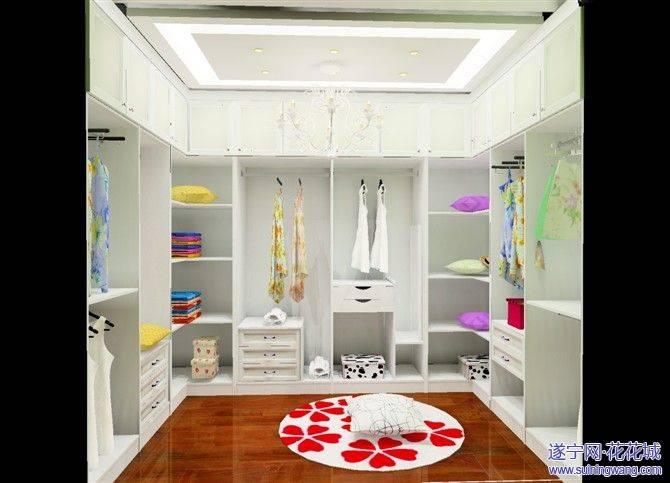 中国十大定制衣柜品牌-----维意全屋家私定制,定制你想要的家(图)