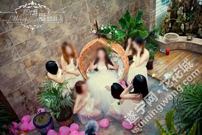 12.08.22_wedding_072 g.jpg