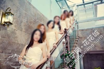 12.08.22_wedding_078 g.jpg