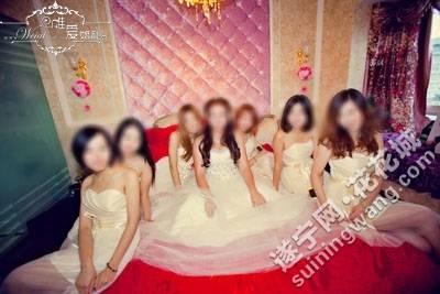 12.08.22_wedding_093 g.jpg
