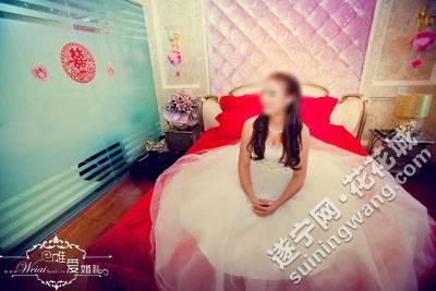 12.08.22_wedding_112 g.jpg