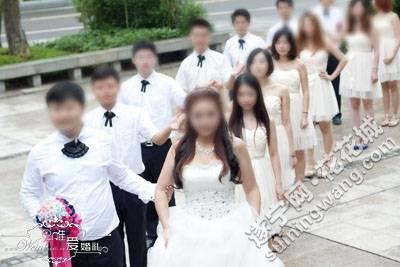 12.08.22_wedding_203.jpg