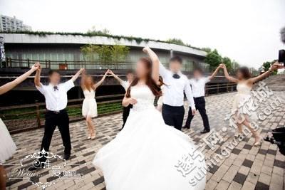 12.08.22_wedding_262.jpg