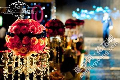 12.08.22_wedding_445.jpg