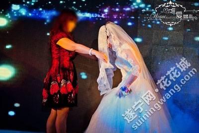 12.08.22_wedding_478 g.jpg
