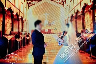 12.08.22_wedding_518 g.jpg