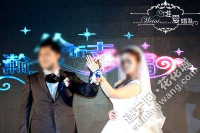 12.08.22_wedding_532.jpg
