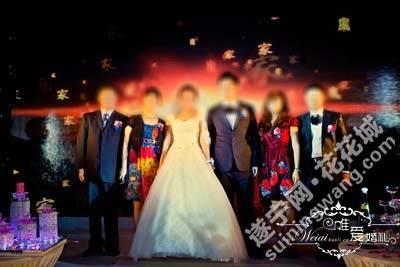 12.08.22_wedding_562 g.jpg