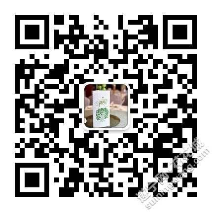 qrcode_for_gh_254d476c8e9d_430.jpg