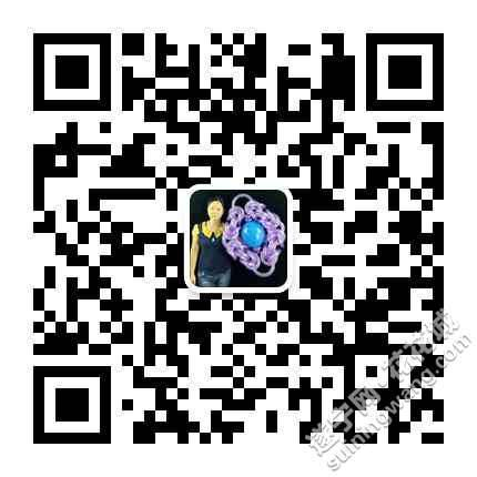 mmqrcode1444785902763.png