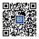 广州谷居.jpg