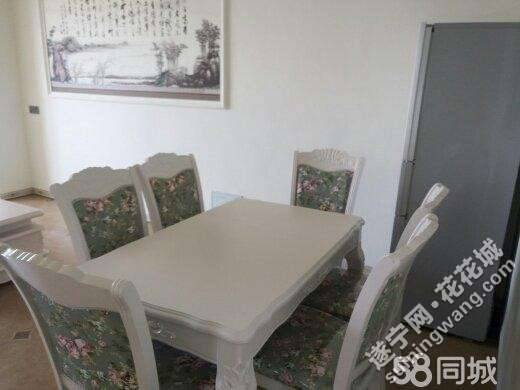 House_74d1e53c-a510-43f8-8967-fcdb904aca2b_big.jpg