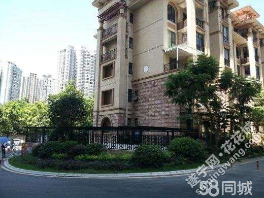 House_c9c9d89d-adea-4ddc-b2c9-12e12ddfb016_big.jpg