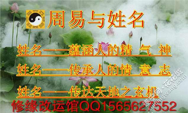 n_s12506256508344263202_副本.jpg