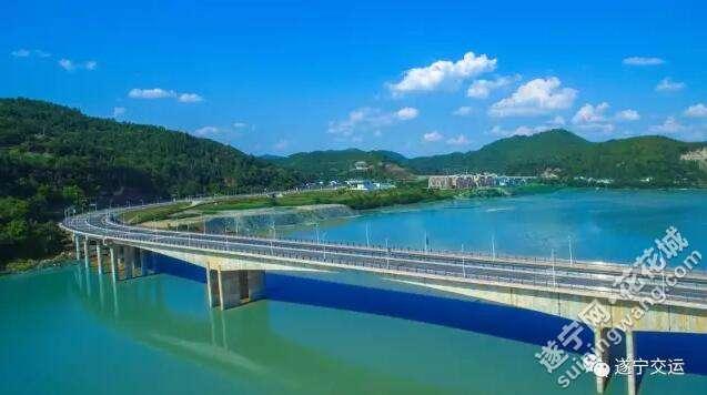 射洪王家湾大桥.jpg