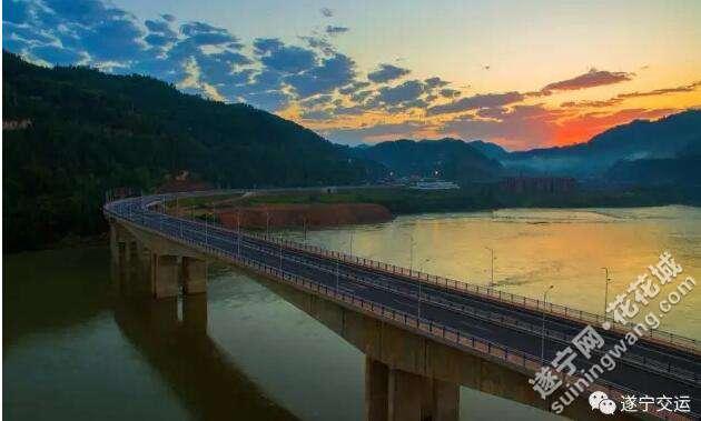 射洪王家湾大桥1.jpg