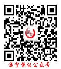 遂宁恒佳公共号98.jpg