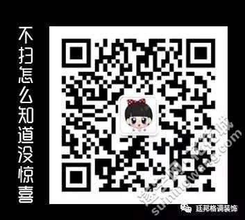 微信图片_20170926145655.jpg
