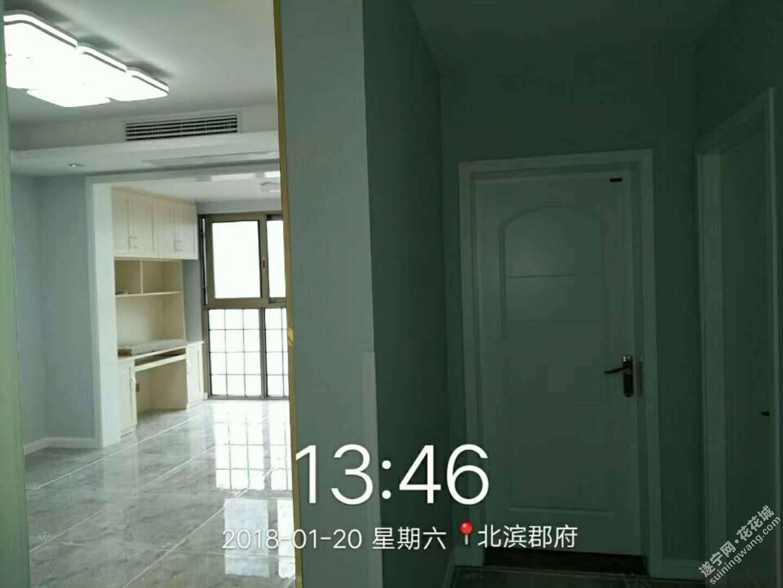 微信图片_20180329143553.jpg