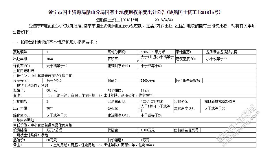 龙凤1.png