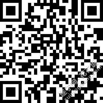 QQ图片20180515130723.jpg