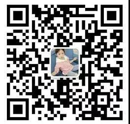 微信图片_20180720171156.jpg