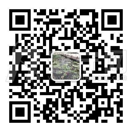 微信图片_20181018214148.jpg