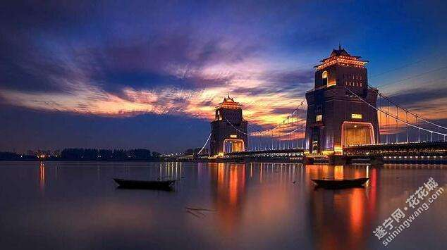 扬州.jpg