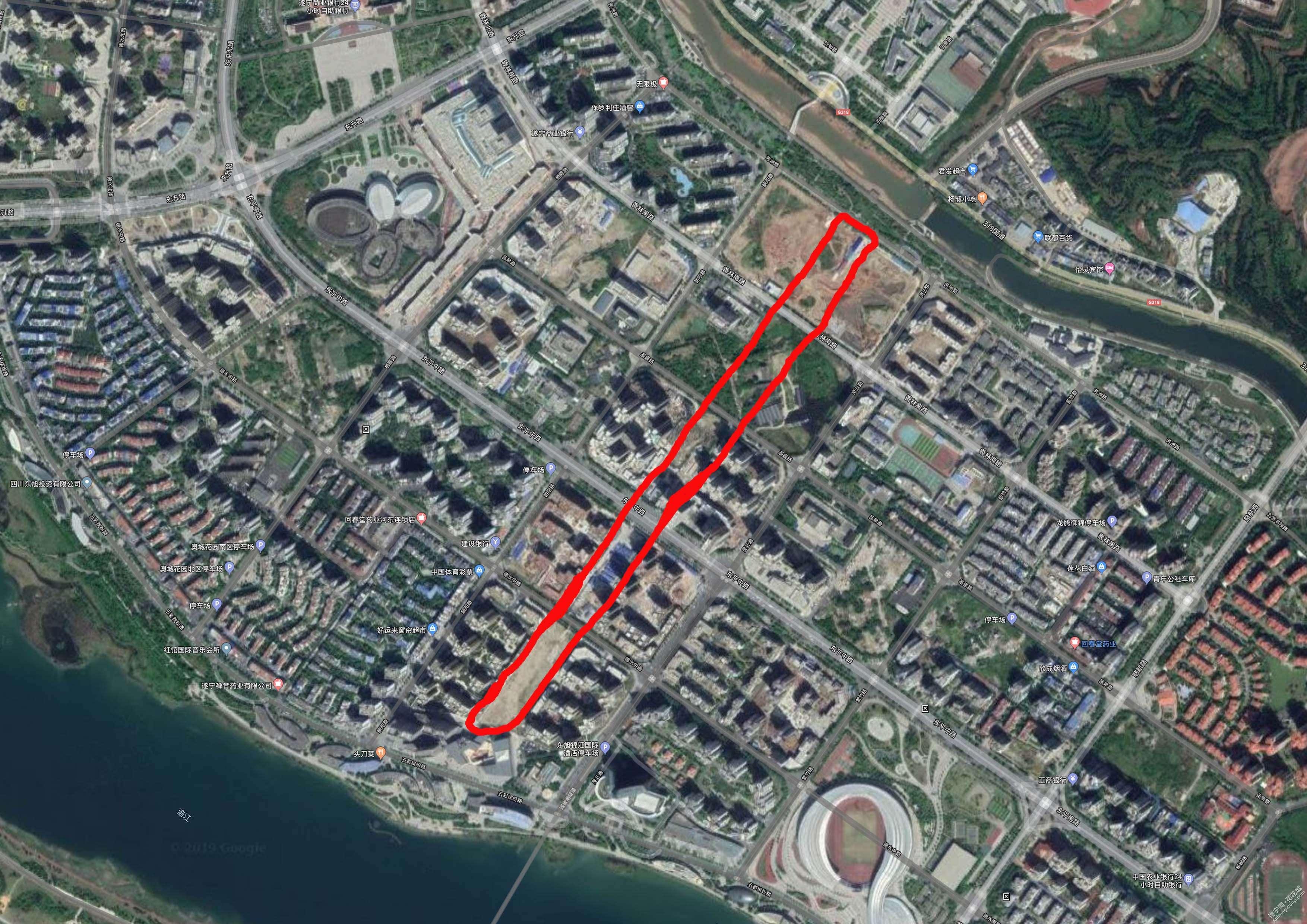 河东一期CBD规划A.jpg