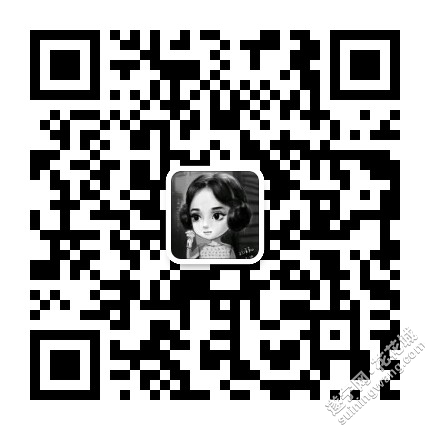 mmqrcode1559110367368.png
