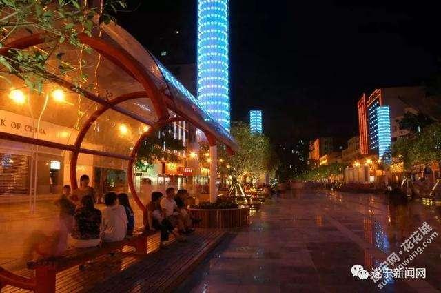 中央商务区一段夜景.jpg