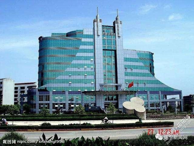 遂宁市国家级经济技术开发区.jpg