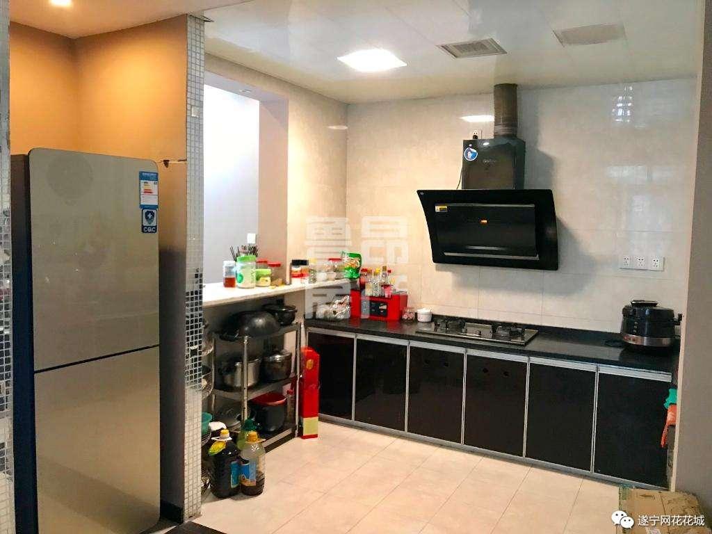 厨房-386411.jpg