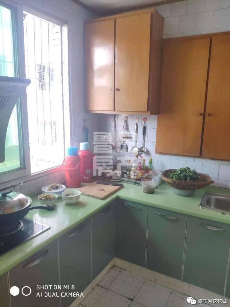 厨房-349793.jpg
