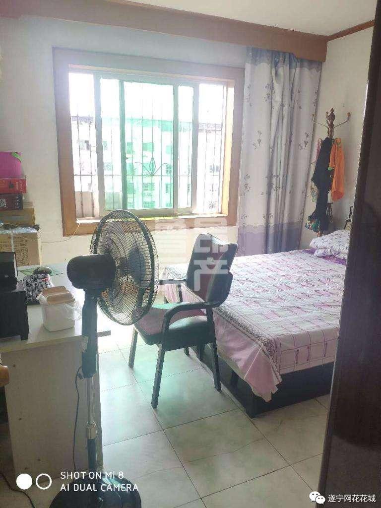 卧室2-349797.jpg