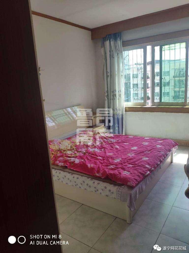 卧室-349796.jpg