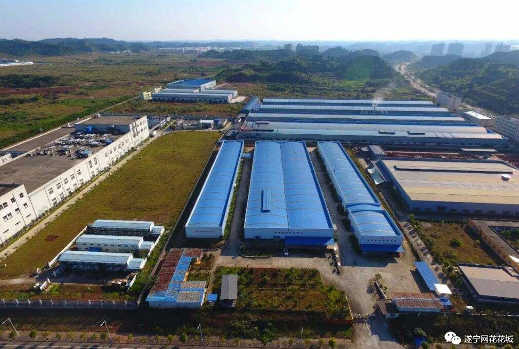 食品工业园区2.jpg